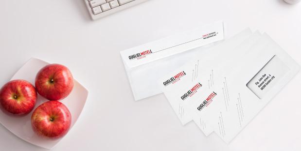 stampa-piccolo-formato